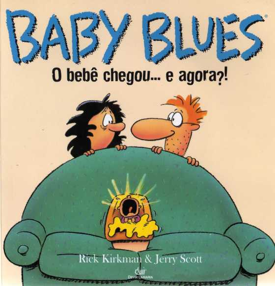 baby blues capa001