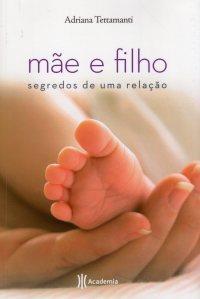 livro mãe e filho001